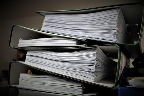 Gemeente frustreert WOB-verzoek enquête, wil liever geen openheid geven