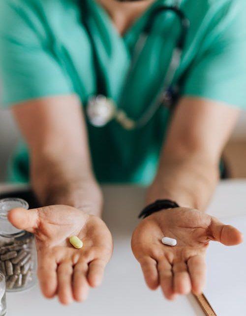 Omroep Gelderland: interview met kritische Achterhoekse artsen