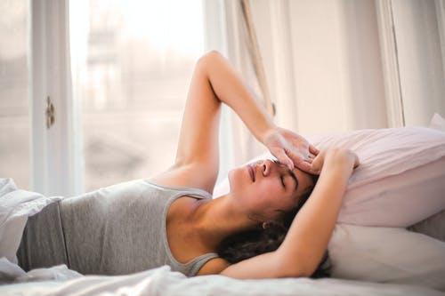 Onhoorbaar geluid schadelijk voor gezondheid