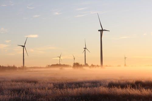 Veendam: turbines produceren schadelijk laagfrequent geluid!