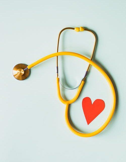 Artsen pakken door: nu eerst gezondheidsstudie door RIVM. Hart- en vaatziekten aangetoond