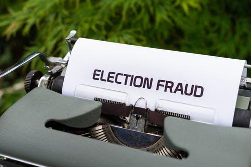 Volkskrant: gesjoemel met enquête, ook in Bronckhorst